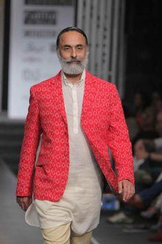 Rajesh Pratap Singh SS12 Wills Lifestyle