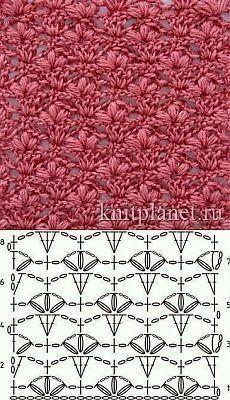 Beautiful Waffle Stitch Free Crochet Patterns and Projects Beautiful crochet pattern. Beautiful Waffle Stitch Free Crochet Patterns and Projects Beautiful crochet pattern. Beau Crochet, Bonnet Crochet, Crochet Beanie, Love Crochet, Beautiful Crochet, Crochet Flowers, Crochet Baby, Knit Crochet, Simple Crochet