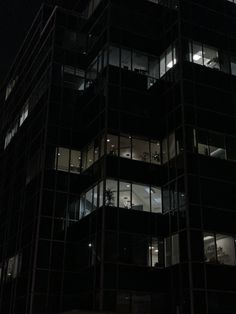 oh christmas tree - Moonlight - spotted: a cute lil tree in an office building :] - Night Aesthetic, City Aesthetic, Aesthetic Grunge, Aesthetic Photo, Aesthetic Pictures, Aesthetic Dark, Black Aesthetic Wallpaper, Aesthetic Wallpapers, Nocturne
