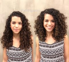 60 Styles and Cuts for Naturally Curly Hair Extra Voluminous Medium Curly Cut Blonde Curly Hair, Curly Hair Cuts, Curly Hair Styles, Natural Hair Styles, Blonde Curls, Curly Girl, Medium Curly, Long Curly, Medium Layered