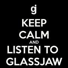 Glassjaw Coloring Book EP Artwork By Jason Heatherly Theliondesign