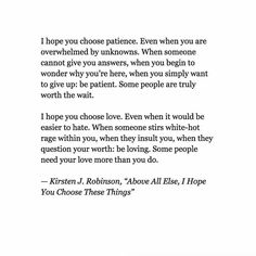 Choose These Things Poem Quotes, Words Quotes, Motivational Quotes, Life Quotes, Inspirational Quotes, Sayings, Qoutes, The Words, Cool Words