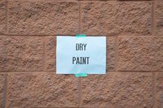 10 Street Art Puns | Uncustomary Art