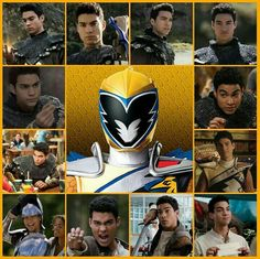 Pterodactyl Gold Dino Charge Ranger Vr Troopers, Antonio Garcia, Tommy Oliver, Power Ranger Party, Pawer Rangers, Go Go Power Rangers, Green Ranger, Mighty Morphin Power Rangers, Powerful Women