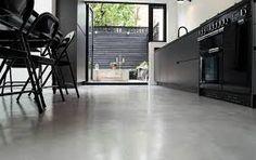 Fußboden Küche Queen ~ Die 101 besten bilder von estrich ground covering home decor und