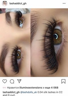 Learn How To Take Care Of Your Skin Properly - Lillian Beauty Store Wispy Eyelashes, Perfect Eyelashes, Natural Fake Eyelashes, Big Lashes, Eyelash Extensions Styles, Individual Eyelash Extensions, Eyelash Serum, Eyelash Growth, Eyelash Studio