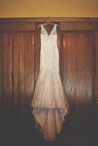 "Wedding dress"" data-componentType=""MODAL_PIN"