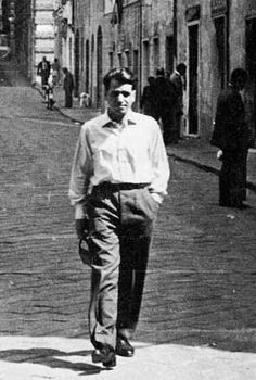 Giuseppe Pinelli - Anarcopedia