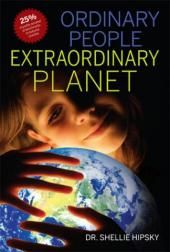 Ordinary People Extraordinary Planet