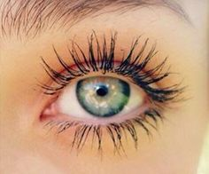 81% Of Women Want Longer Eye Lashes - Try This