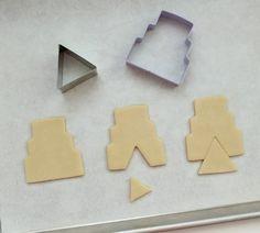 How to make a cake o