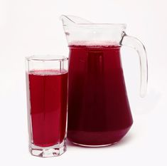 Sirop din petale de mac - Retete culinare - Romanesti si din Bucataria internationala Frappe, Bowl Set, Smoothie, Beer, Drinks, Food, Syrup, Root Beer, Drinking