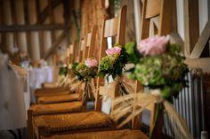 Gate Street Barn Wedding071 Gate Street Barn wedding   Rebecca & David