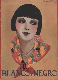Pick your perfect Art Deco wedding program with Zazzle. Posters Vintage, Retro Poster, Art Deco Posters, Poster S, Vintage Art, Moda Art Deco, Arte Art Deco, Estilo Art Deco, Art Deco Illustration