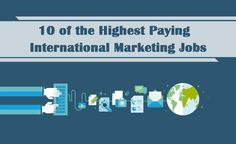 Latest International Marketing Job Openings - Find or Browse or Search International Marketing Jobs in Top Companies or Industries According To Skills Or Designation. Register Free To Apply Online. Marketing Jobs, Business Professional, Apply Online, Job Opening, Job S, Find A Job, Branches, Career, How To Apply