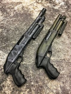 Here at Serbu Firearms, we aim to deliver top-quality .50 cal rifles for the best value we can offer.