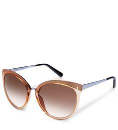 Concept Club Importados - Produtos Importados direto para sua casa. Óculos  De Sol DiorOculos ... a5fb6fb6cd