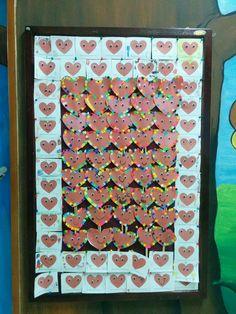 #OpentheeyesofmyheartLord #heart