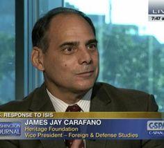 Expert US : Les pays de la zone MENA, auxquels devra s'allier le prochain président américain
