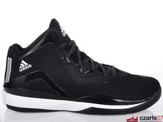 ADIDAS CRAZY GHOST S84451 www.czarls.eu