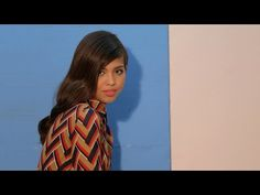 WATCH: The Making of #AlDubYouPreview - YouTube