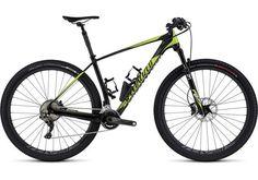 Specialized Stumpjumper Expert Carbon 29 - Bike Masters AZ & Bikes Direct AZ