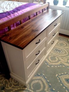 This one $35 IKEA piece can transform into anything your house needs | Rare