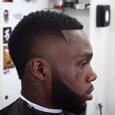 25+ Black Male Haircuts 2016-2017