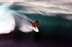 'Barbarian Days: A Surfing Life,' by William Finnegan - NYTimes.com