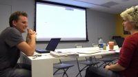 SEO Training - Online SEO Course | Udemy $147 #marketing
