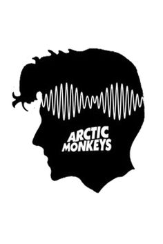 Arctic Monkeys face http://www.redbubble.com/people/groovydzy/works/12473627-arctic-monkeys-face?p=poster&ref=shop_grid
