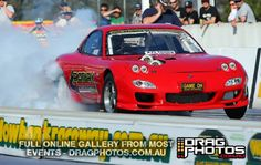 24 August 2013 Test n Tune (piston v rotary) - image by dragphotos.com.au, go to http://www.dragphotos.com.au/p813847754 for a full image gallery