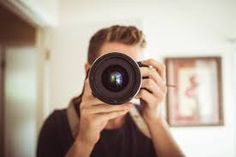 Why Hire Photographers When You Own A Camera?