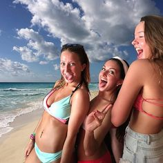 Don't miss our #springbreak #specials! Grab your #friends and #plan your #trip! http://ift.tt/1IdNhhd  #springbreak2016 #Spring #March #countdown #college #students #party #hotels #resort #fun #vacation #beach #sun #sand #ocean #pool #Mexico #Caribbean #Travel #ttot