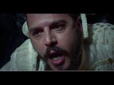 Şehzade Mustafa'nın ölümü - Death of Prince Mustafa (English Subtitle) - YouTube