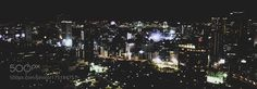 Civilization. by Matt_Johnston #architecture #building #architexture #city #buildings #skyscraper #urban #design #minimal #cities #town #street #art #arts #architecturelovers #abstract #photooftheday #amazing #picoftheday