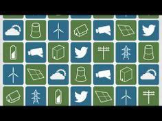 Big Data, Big Opportunities: Energy & Utilities