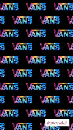 Wallpaper ~ Vans Wallpaper ~ Vans 2 The Effective Pictures We Offer You About. Cool Vans Wallpapers, Iphone Wallpaper Vans, Hype Wallpaper, Homescreen Wallpaper, Iphone Background Wallpaper, Tumblr Wallpaper, Pretty Wallpapers, Aesthetic Iphone Wallpaper, Pretty Backgrounds