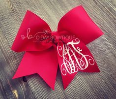 📍STOP by our PAGE!! 📍 🎀O'DAY BOWTIQUE 🎀 HANDMADE BOWS & a whole lot MORE Join the CONVERSATION!!  Pinterest 📌 * Instagram 📷 * Facebook 👍 www.facebook.com/odaybowtique