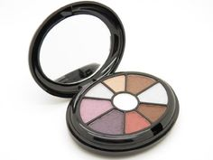 BR Beauty Revolution Eye Shadow Blusher Powder Cake Makeup Set >>> Find out more about the great product at the image link.