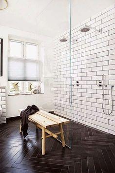 fürdőszoba+6.jpg (474×711)