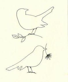 http://lindycottagehill.blogspot.com/2011/05/ballard-bird-knock-offs-with-printable.html