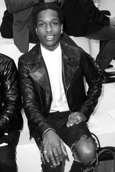 Asap Rocky Amp Coogi Fashion Asap Rocky Asap Rocky Fashion
