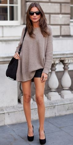 Love the.sweater