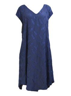 Mela Purdie - Sway Dress
