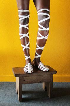 Shop-lozamaleombho : 100€ Chaussures talons wax Retrouvez toutes les sélections Céwax ici : https://cewax.wordpress.com
