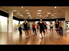 This is the Zumba (Sensazao) That Jordan Sparks does for weight loss workouts Zumba Songs, Zumba Videos, Dance Workout Videos, Cardio Dance, Dance Videos, Zumba Fitness, Fitness Workout For Women, Dance Fitness, Zumba Routines