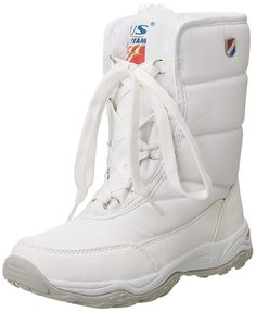 fe2bc271daf Khombu Women s Ski Team Snow Boot    We appreciate you for visiting our  image.