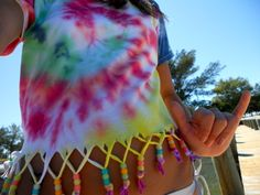 im gonna do thiss some dayy <3