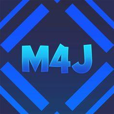 M4J agario skin 1080p Anime Wallpaper, Iphone Wallpaper, Babadook, Agar, Dragon Ball, Cute Animals, Nike, Youtube, Pretty Animals